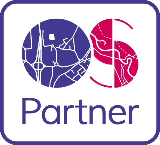 os-partner-logo-cmyk