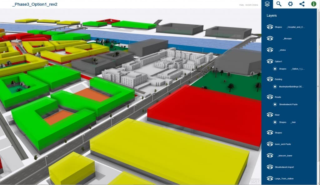 case_study2_cityengine_webscenes_are_a_powerful_communication tool