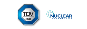 TUVSUD_NuclearTechnolgies