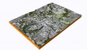 CE_Durham_qgis_basemap6