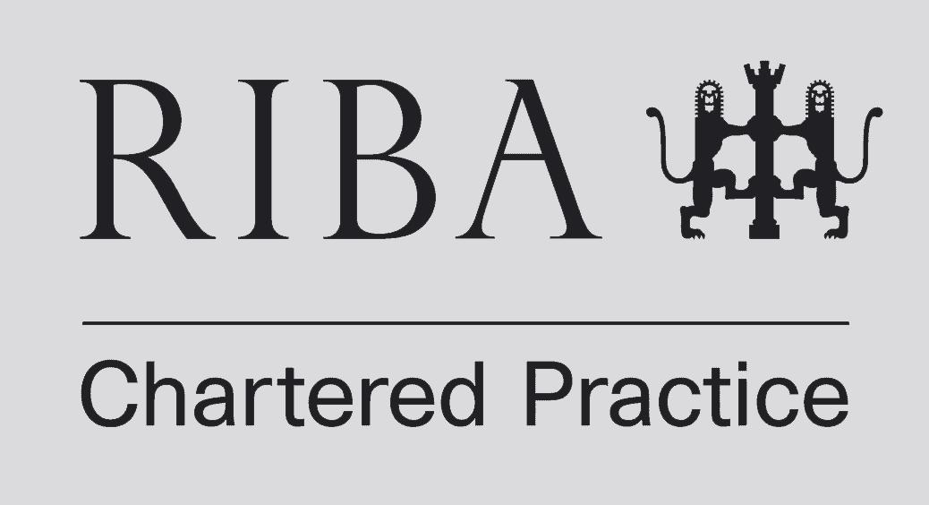 RIBA_Transparent