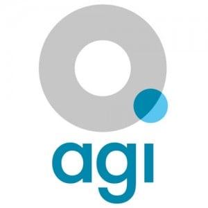 agi_logo_rgb_cropped_square