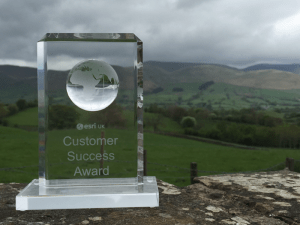 Customer_Success_Award