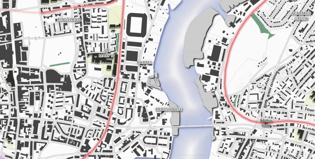 basemap2